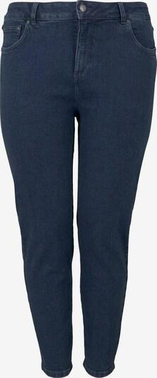 MY TRUE ME Jeans in blau, Produktansicht