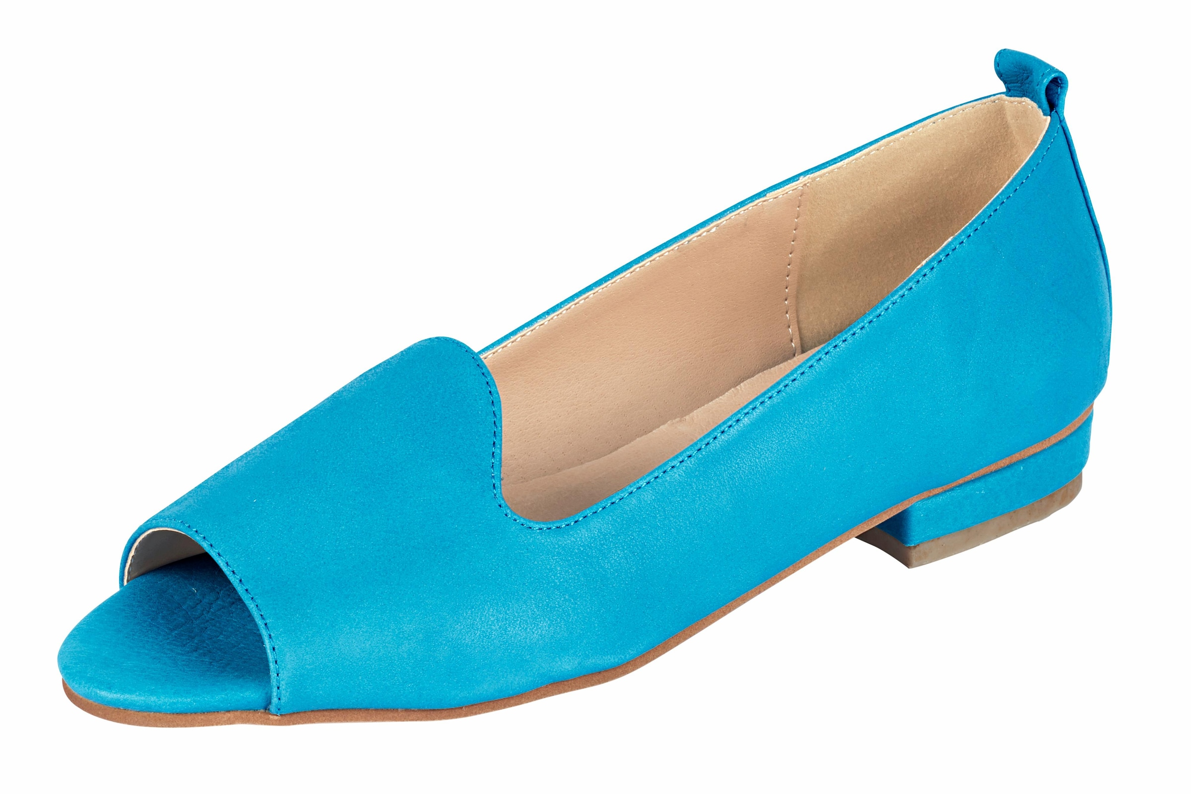 ANDREA CONTI Ballerina Verschleißfeste billige Schuhe