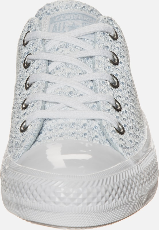 CONVERSE 'Chuck Taylor All Star Gemma OX' Sneaker Damen