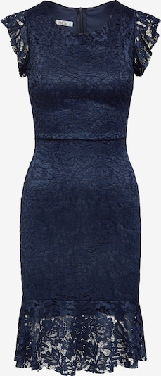 WAL G. Kleid 'Dress' in navy, Produktansicht