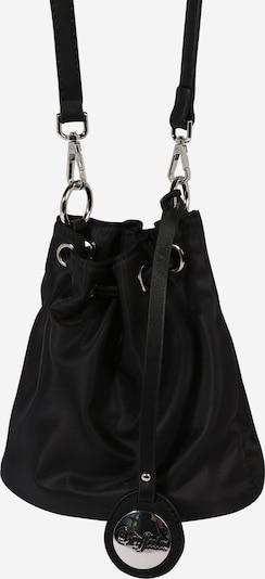 BUFFALO Vak 'KIWI' - čierna, Produkt