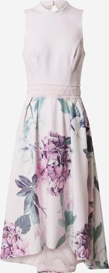 Chi Chi London Kleid 'Zoeigh' in flieder, Produktansicht