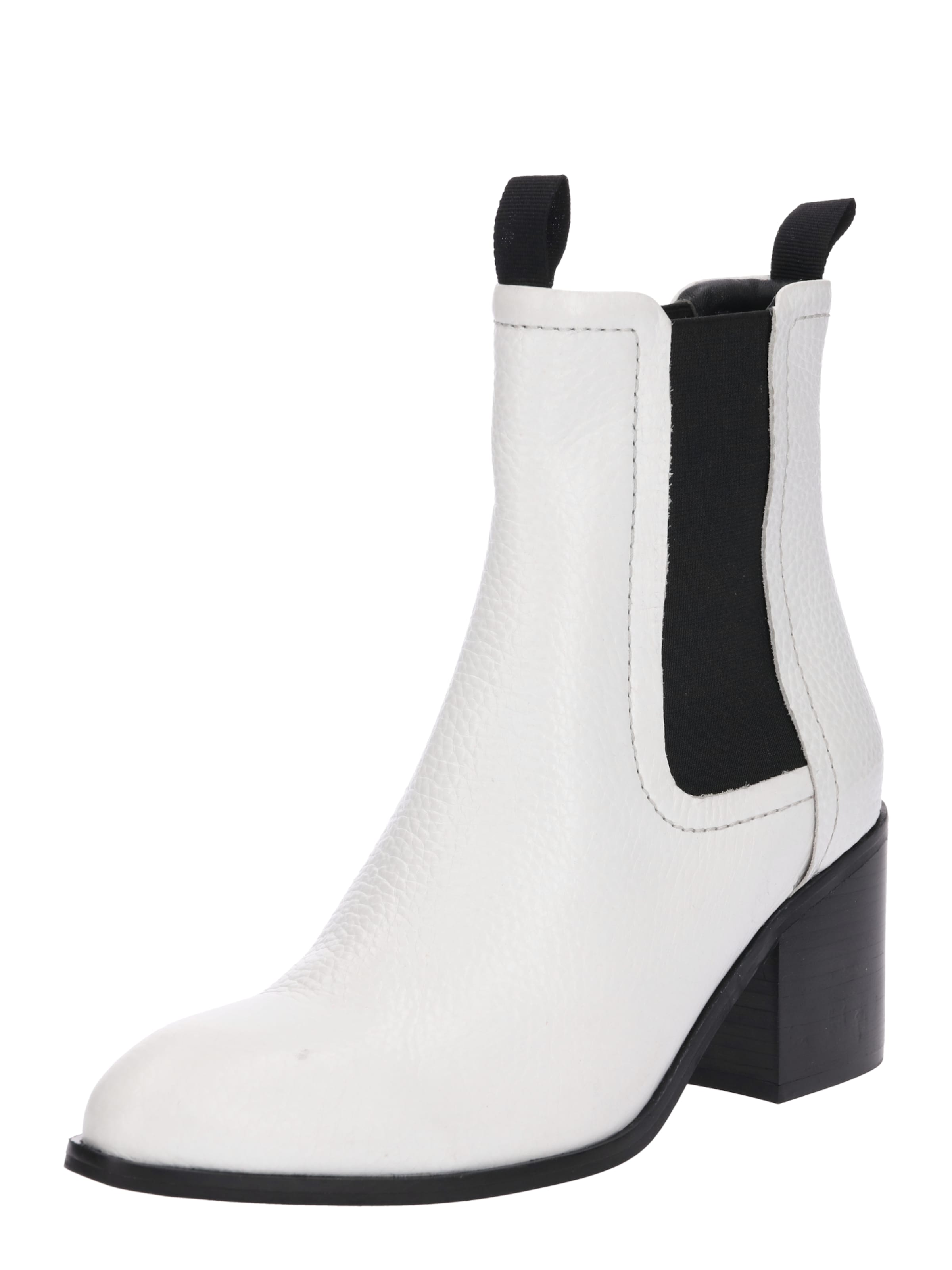 Chelsea Blanc You 'hayley' En About Boots kN8PXZ0Onw