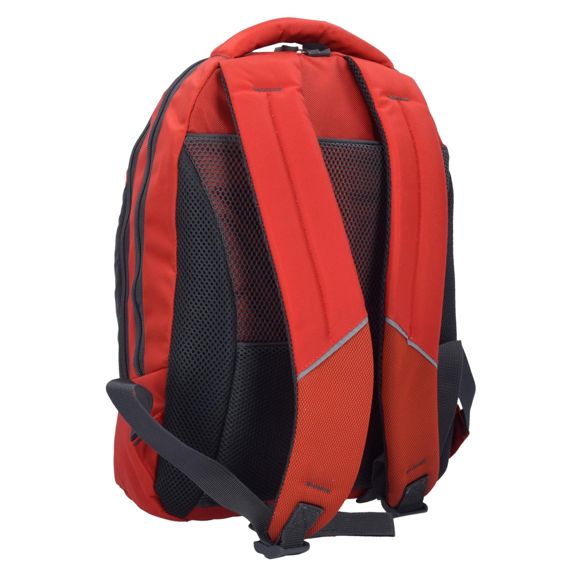SAMSONITE 4Mation Rucksack 39 cm Laptopfach In Deutschland Verkauf Online C0pp8K5m