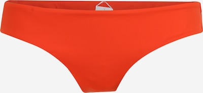 BILLABONG Bikinihose ' hawaii low' in orange, Produktansicht