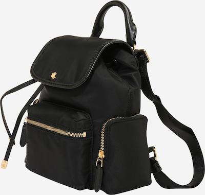 Lauren Ralph Lauren Batoh - černá, Produkt