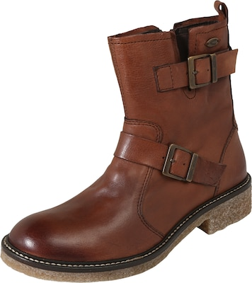 CAMEL ACTIVE Bootie 'Palm'