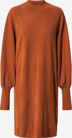 InWear Sukienka 'Sanja' w kolorze brązowym, Podgląd produktu