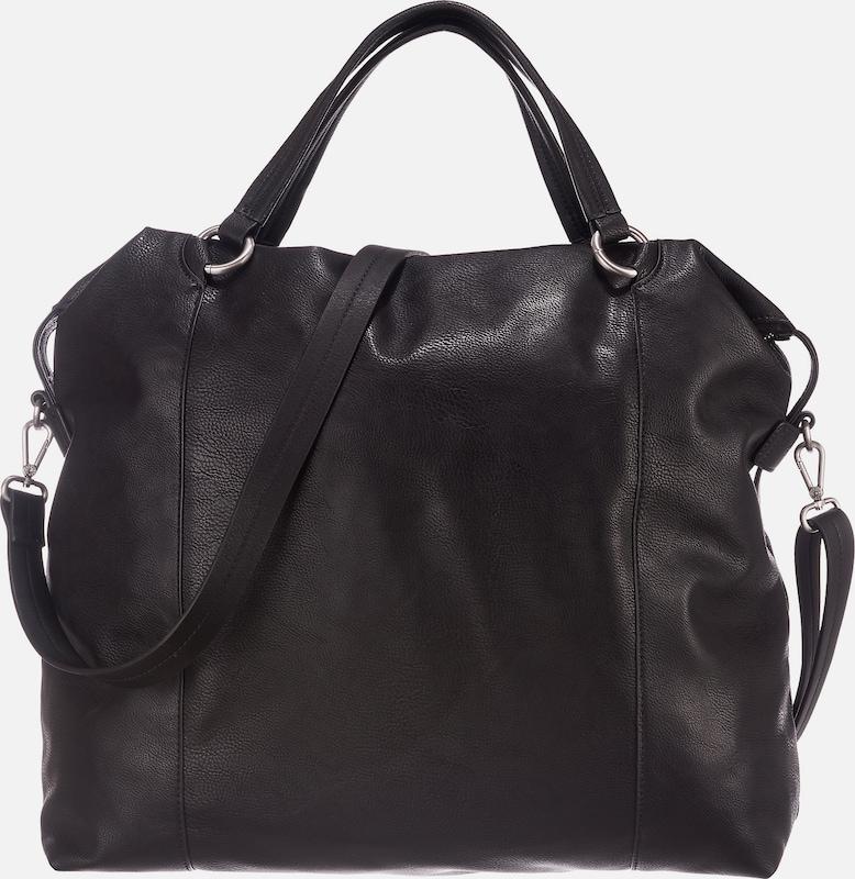 ESPRIT 'Anita' Shopper