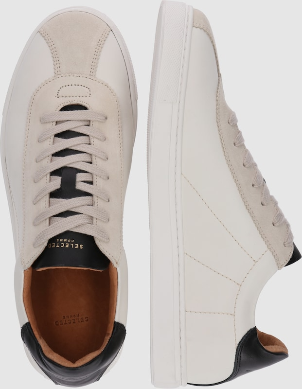 SELECTED HOMME Sneaker 'SLHDEAN CLASSIC CLASSIC 'SLHDEAN TRAINER' e92e64