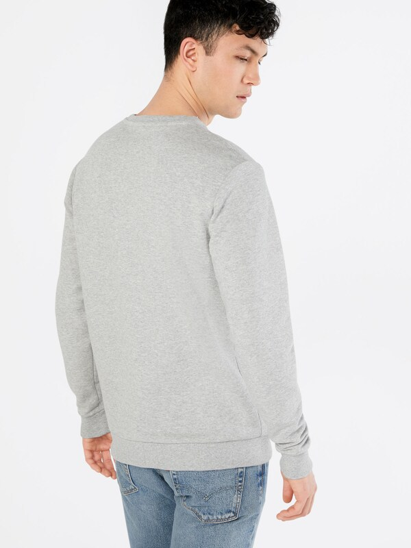 Only & Sons Sweater mit Retroprint