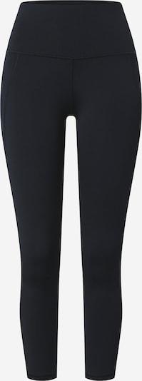 Marika Leggings in schwarz, Produktansicht