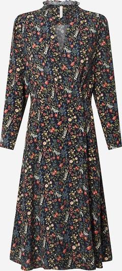 Suknelė 'Kelly' iš Pepe Jeans , spalva - mišrios spalvos / juoda, Prekių apžvalga