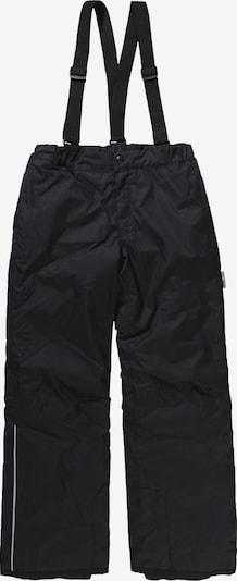 Reima Skihose in schwarz, Produktansicht