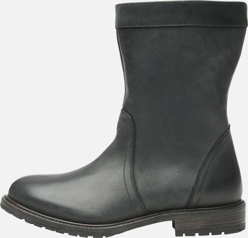 SHOEPASSION Winterboots No. 273 Verschleißfeste billige Schuhe