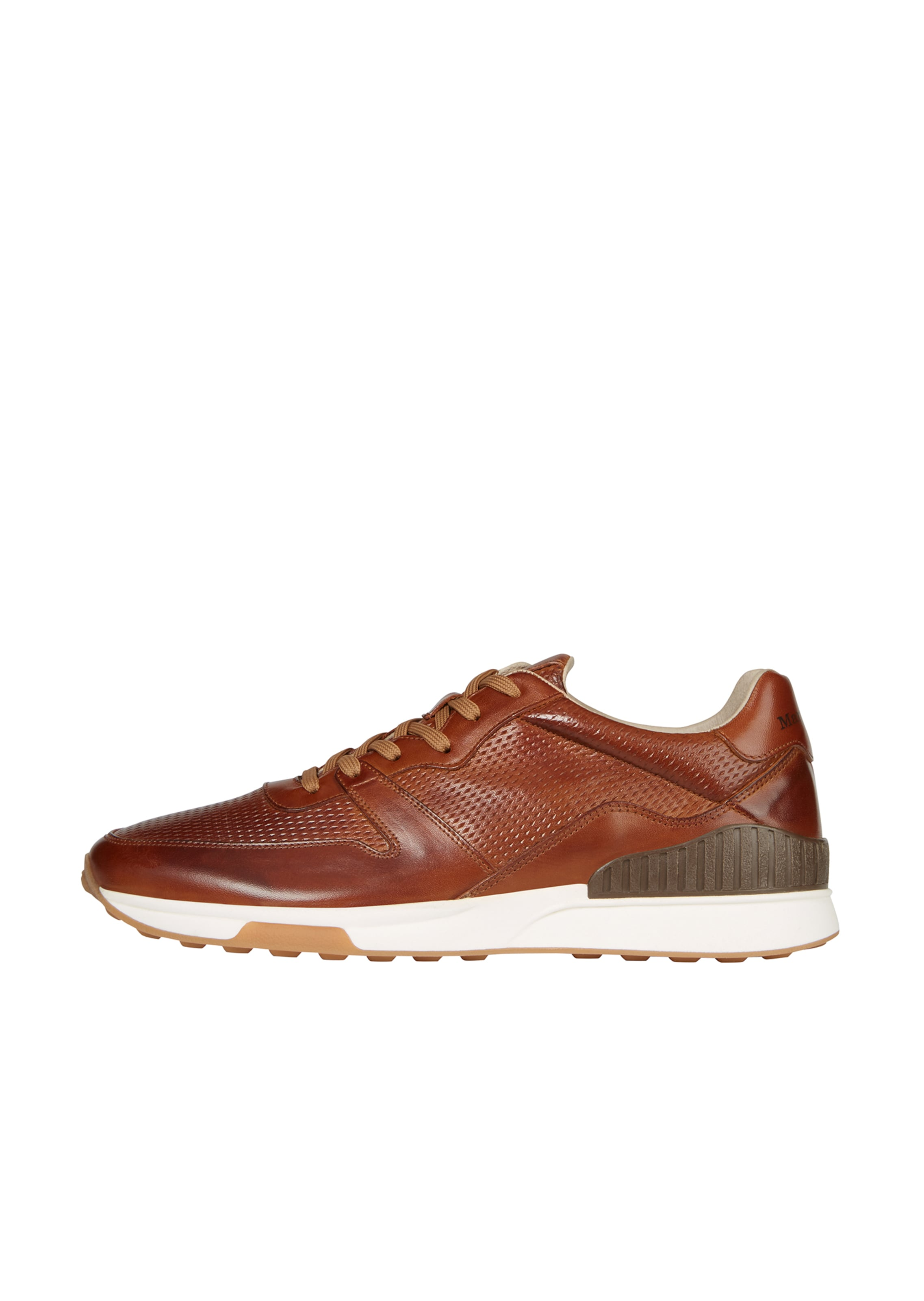 Haltbare Mode billige Schuhe Marc O'Polo   Sneaker Schuhe Gut getragene Schuhe