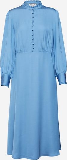 PAUL & JOE Kleid 'Lalande' in hellblau, Produktansicht