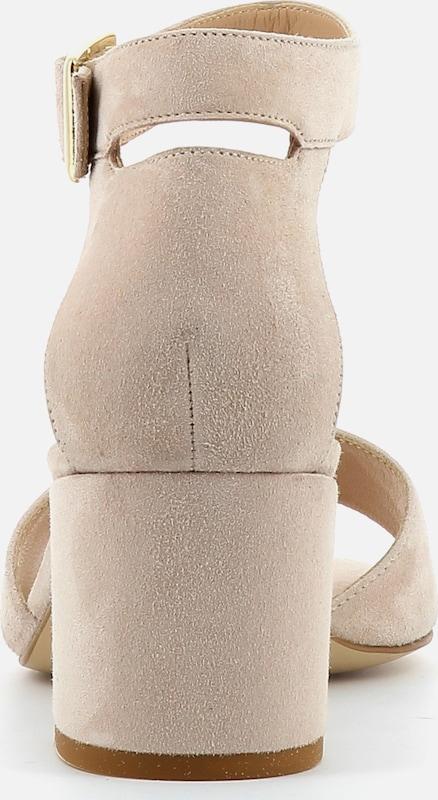 EVITA Sandalette Damen Sandalette EVITA Verschleißfeste billige Schuhe 805c55
