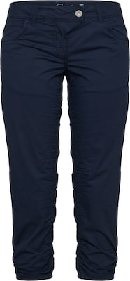 TOM TAILOR Hose