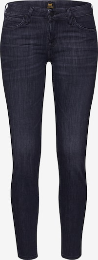 Jeans 'Scarlett' Lee pe albastru, Vizualizare produs