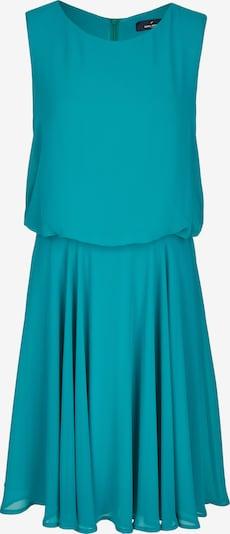 DANIEL HECHTER Sommerkleid in jade, Produktansicht