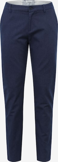 SELECTED HOMME Hose in navy, Produktansicht
