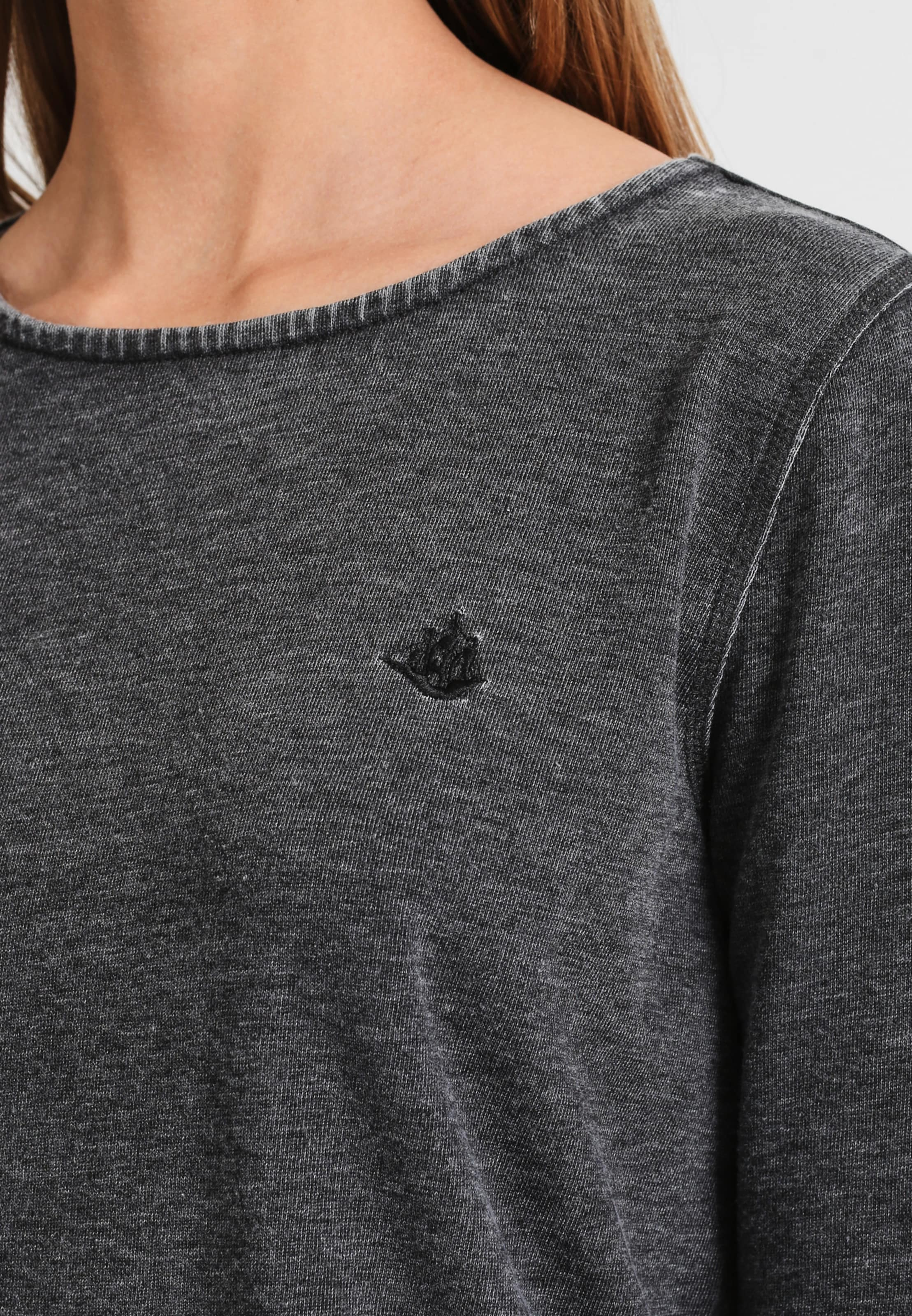 Dreimaster In In Basaltgrau Shirt Dreimaster In Dreimaster Dreimaster Shirt Basaltgrau In Shirt Shirt Basaltgrau UzGVpqSM