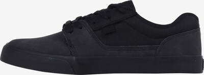 DC Shoes Sneaker 'Tonik WNT' in schwarz, Produktansicht