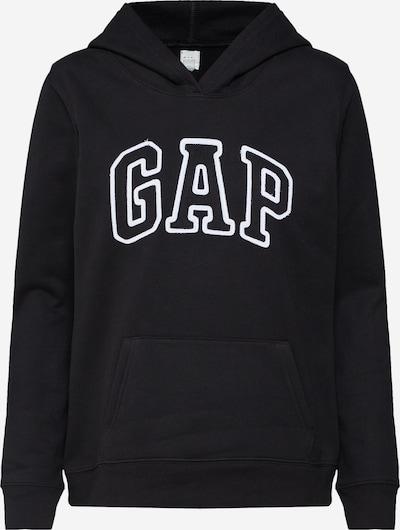 GAP Sweatshirt in black, Item view