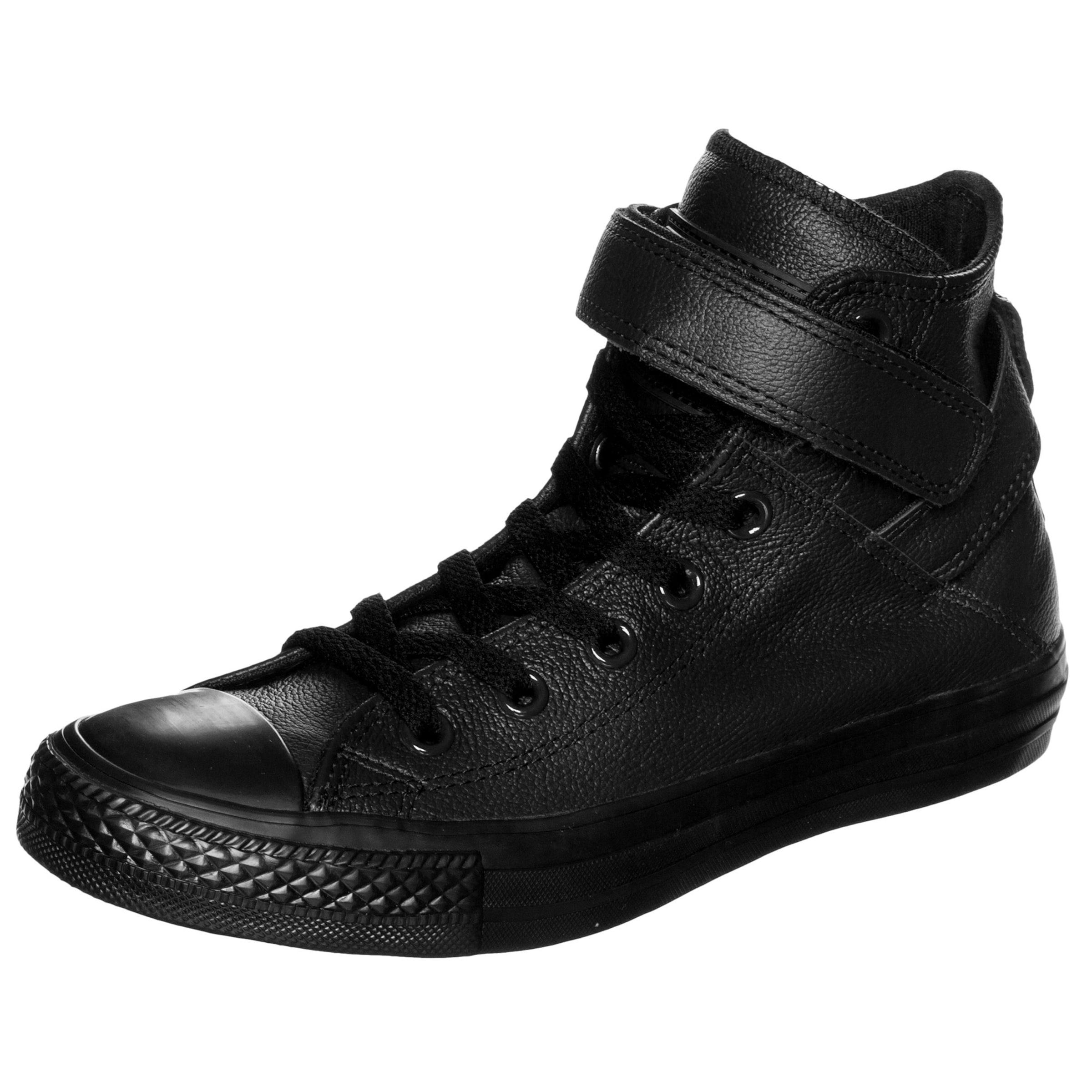 Converse Sneaker Star In Schwarz All Taylor 'chuck Brea' ZPkiuXO