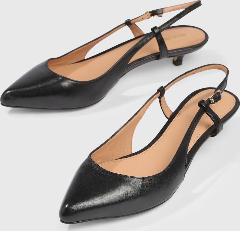 ABOUT Ballerinas YOU Ballerinas ABOUT VIVIANE Verschleißfeste billige Schuhe d6b1c8