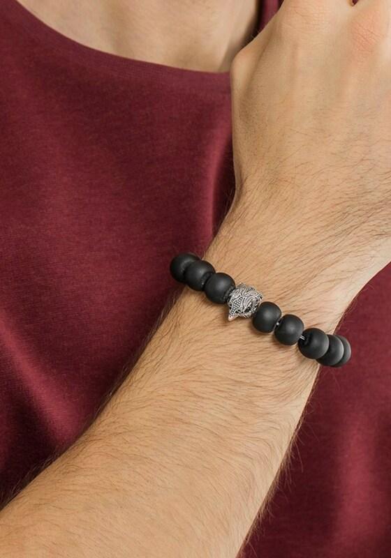 Thomas Sabo Armband 'Falke'