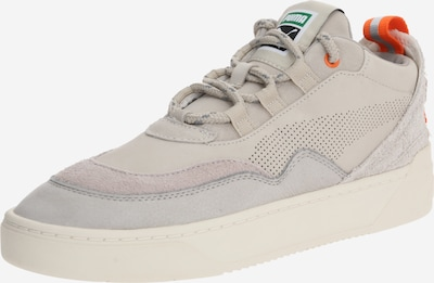 Sneaker low 'Cali Zero Demi' PUMA pe bej / gri, Vizualizare produs