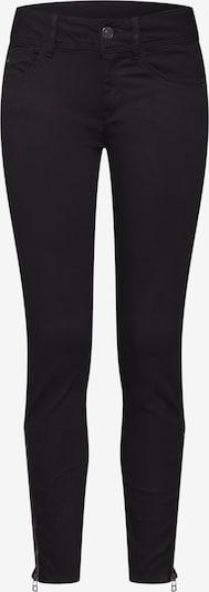 G-Star RAW Jeans 'Lynn' in schwarz, Produktansicht