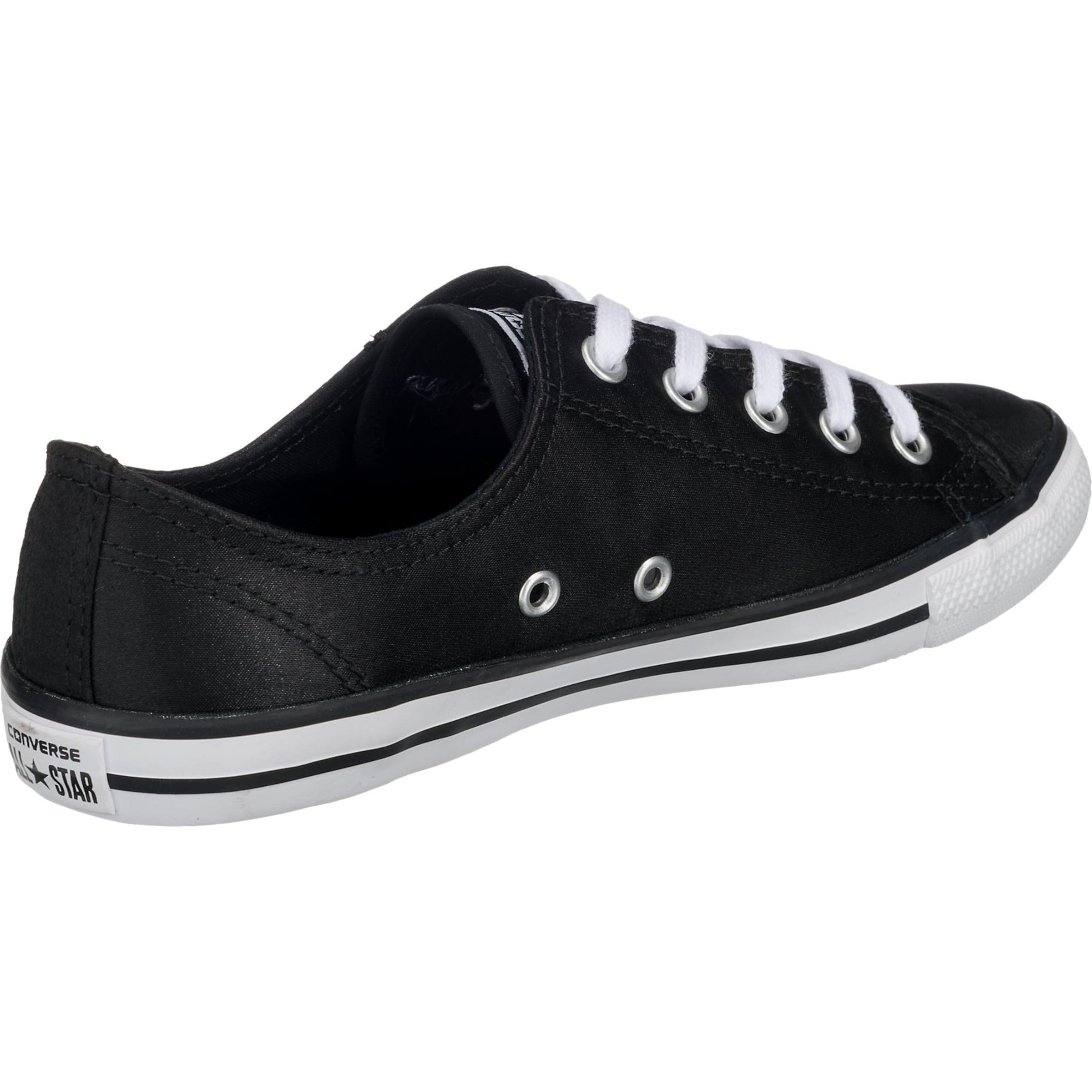 Freiraum 100% Original CONVERSE 'Chuck Taylor All Star Dainty Ox' Sneakers Günstig Kaufen Die Besten Preise OcRWObwoW
