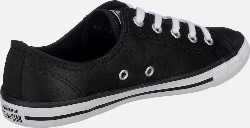 CONVERSE 'Chuck Taylor All Star Dainty Ox' Sneakers