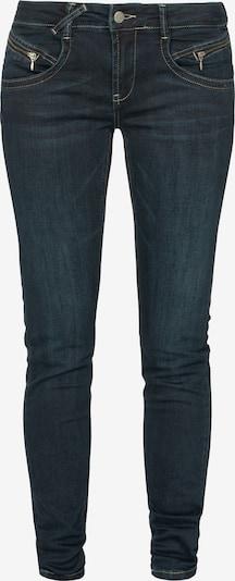 Miracle of Denim Jeans 'Maria' in dunkelblau, Produktansicht