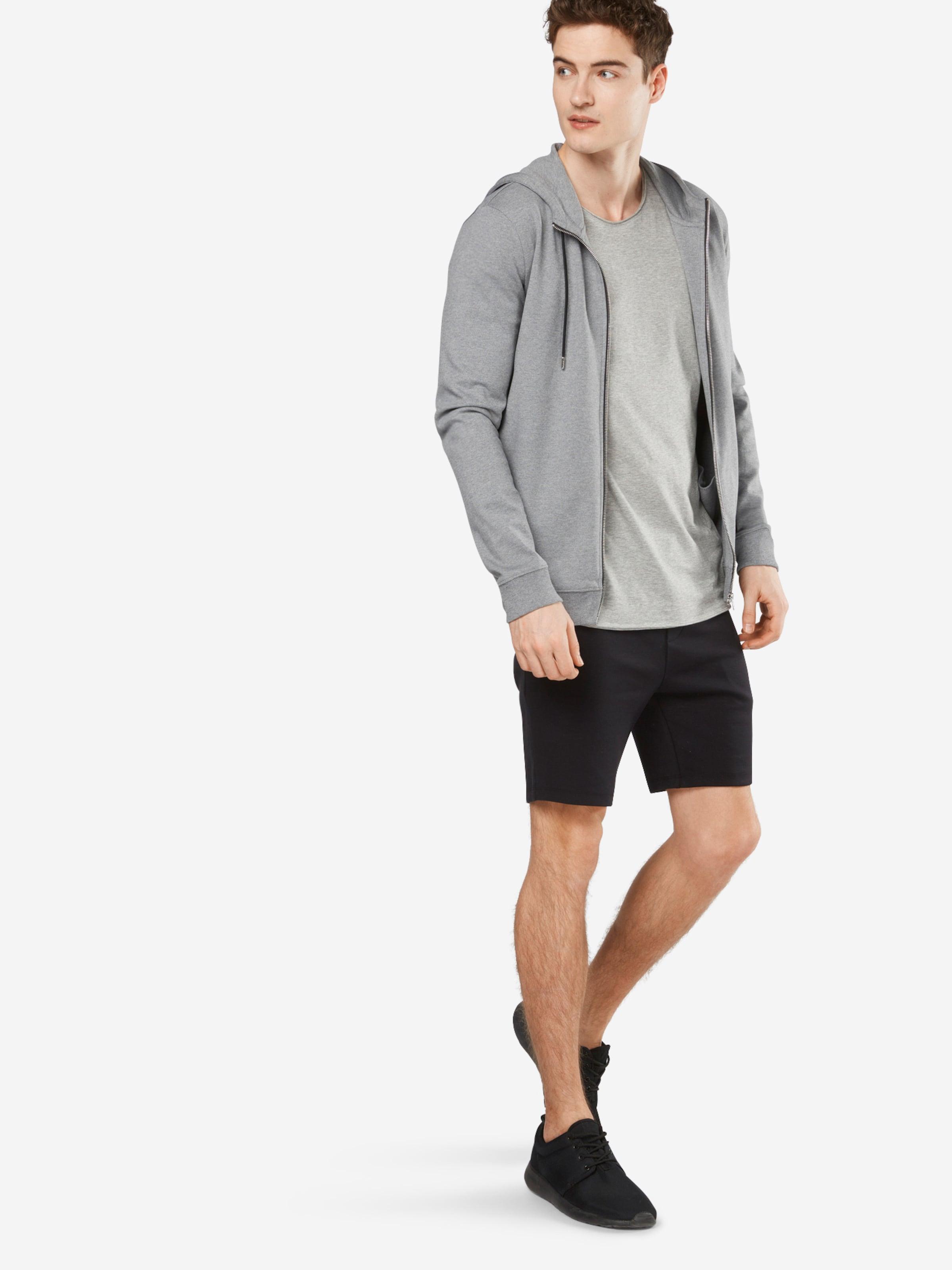HUGO Sweat-Shorts 'Diz 10201254 01' Für Schön Professionel Beste Preise Im Netz Billig Verkaufen Hochwertige Liefern du2g9KkDLL