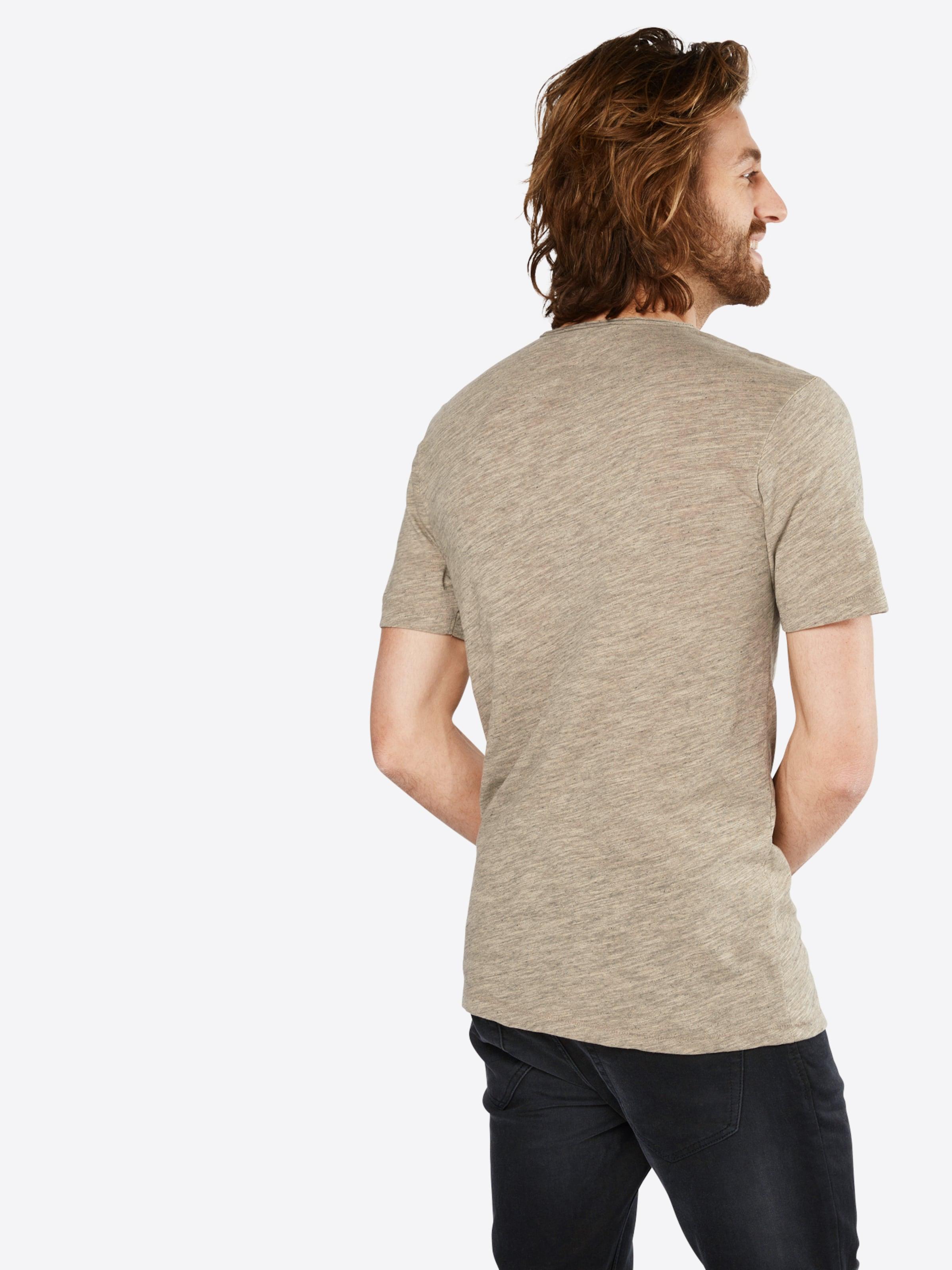 Only & Sons T-Shirt 'Onsalbert' Bester Platz TnFTUR9Fd