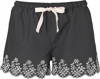 Skiny Shorty 'Da. Shorts'