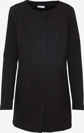 Demisezoninis paltas 'New Brighton' iš JACQUELINE de YONG , spalva - juoda, Prekių apžvalga