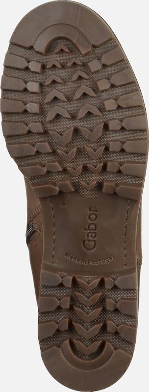 GABOR Hohe Stiefel Verschleißfeste billige Schuhe Hohe GABOR Qualität e108e0