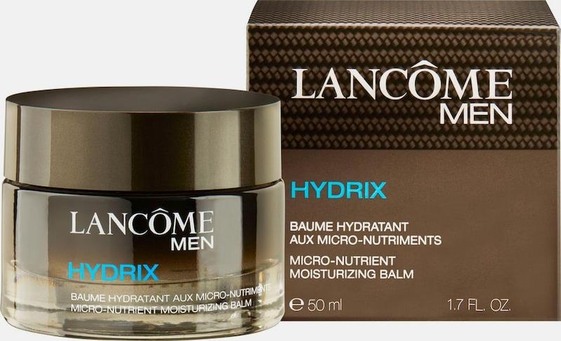 Lancôme 'Hydrix Baume Hydratant', Feuchtigkeitsspendender Pflege-Balsam