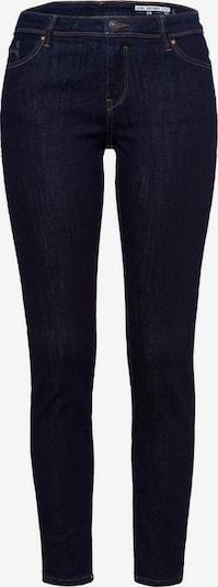 EDC BY ESPRIT Jeans in dunkelblau, Produktansicht