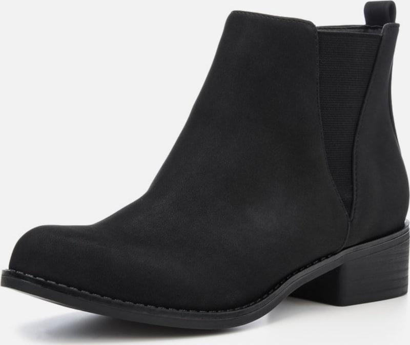Haltbare Mode billige 'V-Splits' Schuhe Bianco | Stiefel 'V-Splits' billige Schuhe Gut getragene Schuhe 682a42