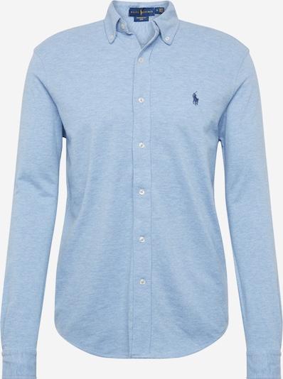 POLO RALPH LAUREN Paita värissä sininen, Tuotenäkymä