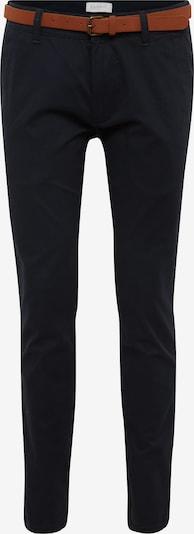 ESPRIT Chino hlače 'NOOS Chino' | mornarska barva, Prikaz izdelka