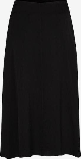 Calvin Klein Rok in de kleur Zwart, Productweergave
