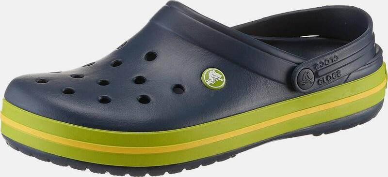 Crocs Clog