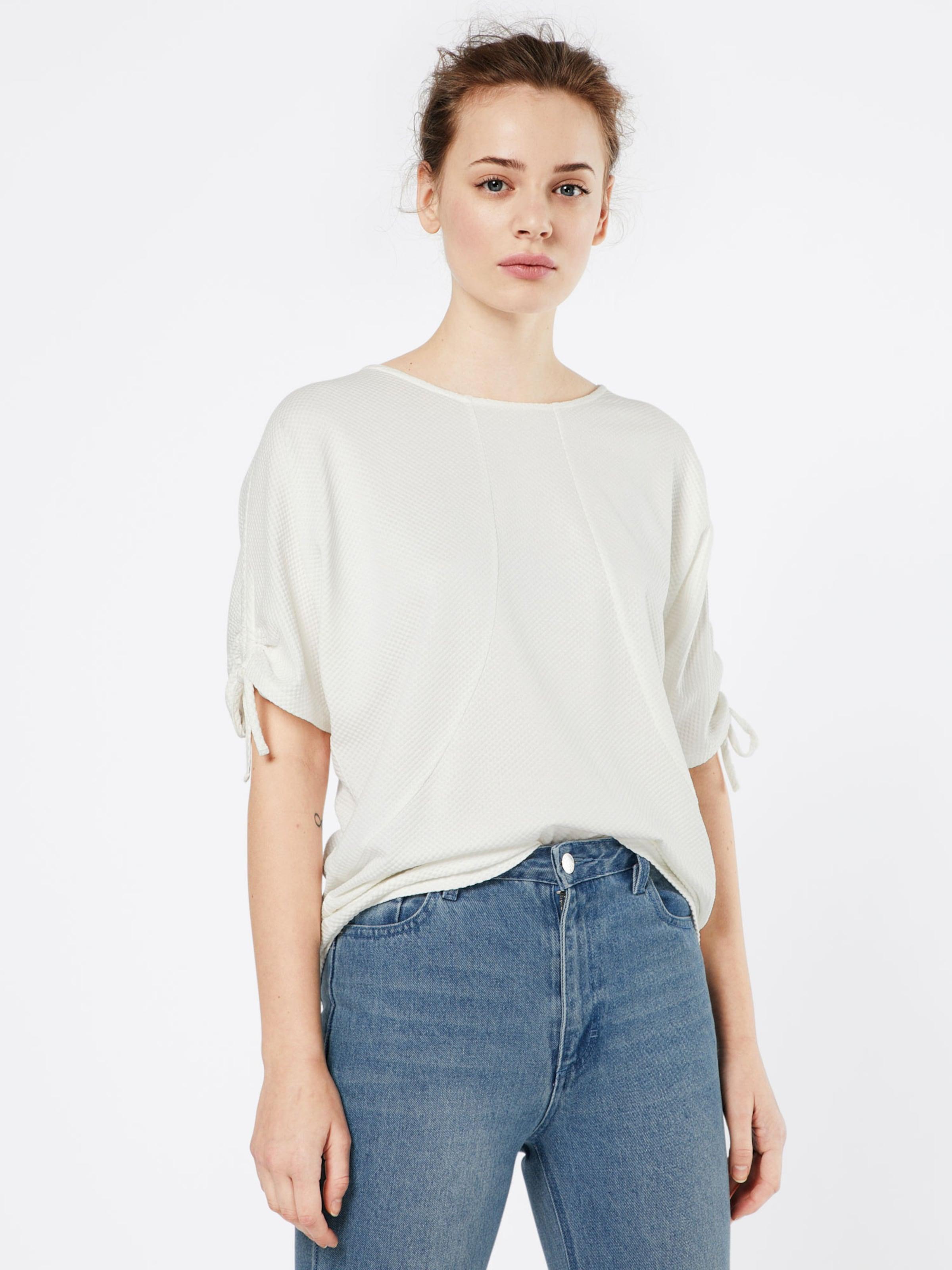 Betty & Co strukturiertes Shirt